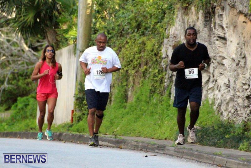 Ed-Sherlock-5-Mile-Road-Race-Sunday-Bermuda-Feb-17-2016-16