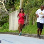 Ed Sherlock 5 Mile Road Race Sunday Bermuda Feb 17 2016 (17)