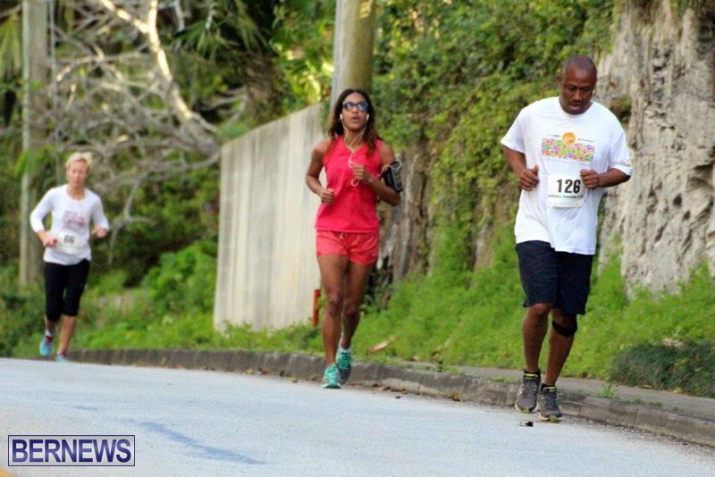 Ed-Sherlock-5-Mile-Road-Race-Sunday-Bermuda-Feb-17-2016-17