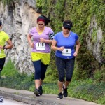 Ed Sherlock 5 Mile Road Race Sunday Bermuda Feb 17 2016 (18)