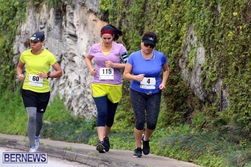 Ed-Sherlock-5-Mile-Road-Race-Sunday-Bermuda-Feb-17-2016-18
