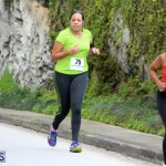Ed Sherlock 5 Mile Road Race Sunday Bermuda Feb 17 2016 (19)