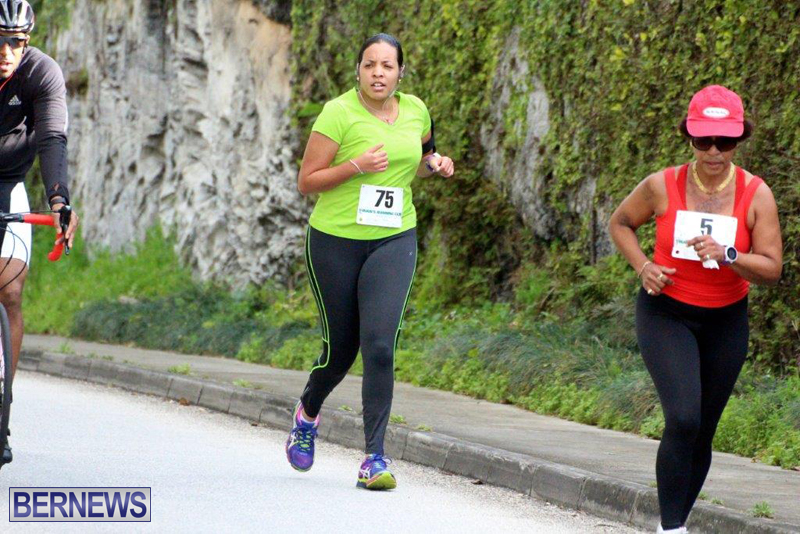 Ed-Sherlock-5-Mile-Road-Race-Sunday-Bermuda-Feb-17-2016-19