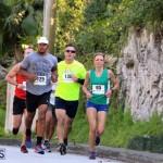 Ed Sherlock 5 Mile Road Race Sunday Bermuda Feb 17 2016 (5)