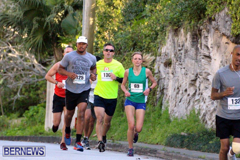 Ed-Sherlock-5-Mile-Road-Race-Sunday-Bermuda-Feb-17-2016-5