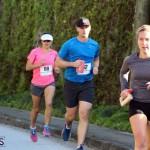 Ed Sherlock 5 Mile Road Race Sunday Bermuda Feb 17 2016 (6)