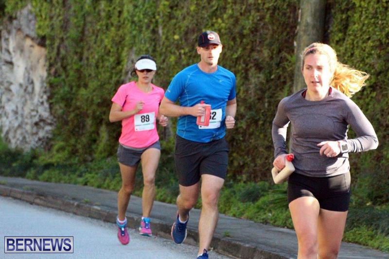 Ed-Sherlock-5-Mile-Road-Race-Sunday-Bermuda-Feb-17-2016-6