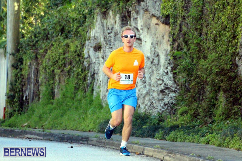 Ed-Sherlock-5-Mile-Road-Race-Sunday-Bermuda-Feb-17-2016-8