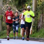 Ed Sherlock 5 Mile Road Race Sunday Bermuda Feb 17 2016 (9)