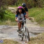 End To End Mountain Bike Cycle For Change Bermuda, February 7 2016-1