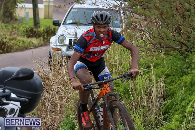 End-To-End-Mountain-Bike-Cycle-For-Change-Bermuda-February-7-2016-11