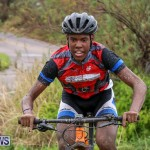 End To End Mountain Bike Cycle For Change Bermuda, February 7 2016-12