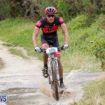 End To End Mountain Bike Cycle For Change Bermuda, February 7 2016-19