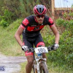End To End Mountain Bike Cycle For Change Bermuda, February 7 2016-20
