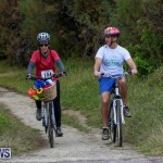 End To End Mountain Bike Cycle For Change Bermuda, February 7 2016-28