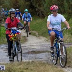 End To End Mountain Bike Cycle For Change Bermuda, February 7 2016-29