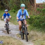 End To End Mountain Bike Cycle For Change Bermuda, February 7 2016-32