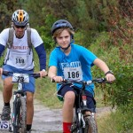 End To End Mountain Bike Cycle For Change Bermuda, February 7 2016-37