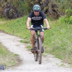 End To End Mountain Bike Cycle For Change Bermuda, February 7 2016-45