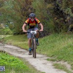 End To End Mountain Bike Cycle For Change Bermuda, February 7 2016-47