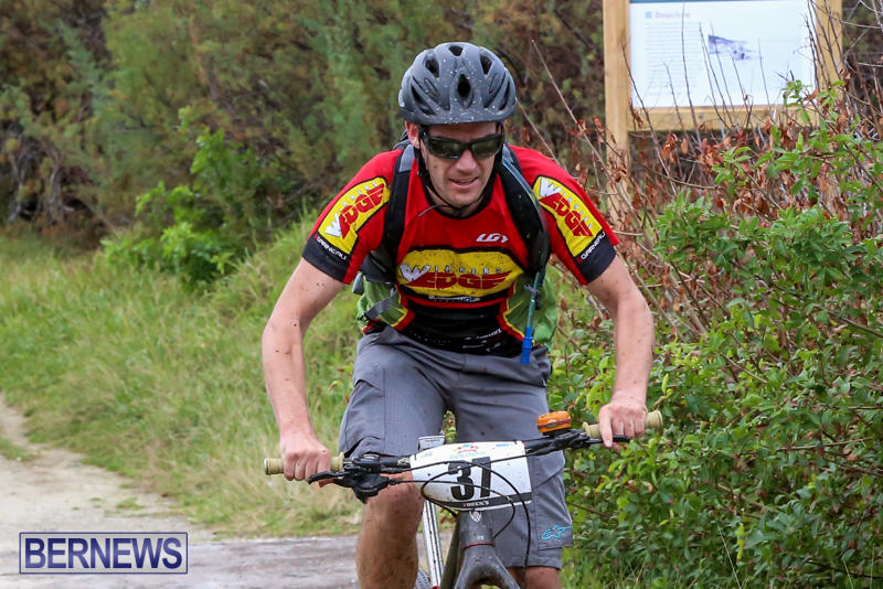 End-To-End-Mountain-Bike-Cycle-For-Change-Bermuda-February-7-2016-48