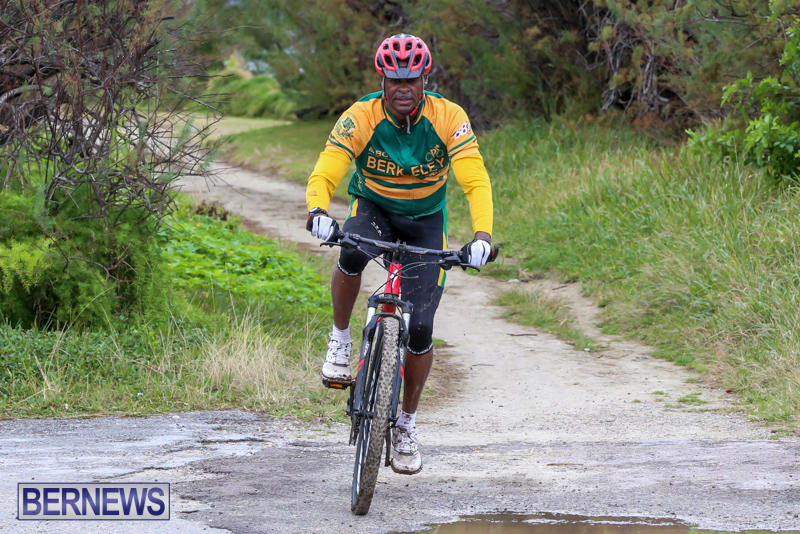 End-To-End-Mountain-Bike-Cycle-For-Change-Bermuda-February-7-2016-57