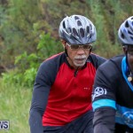 End To End Mountain Bike Cycle For Change Bermuda, February 7 2016-62