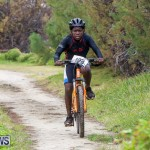 End To End Mountain Bike Cycle For Change Bermuda, February 7 2016-8