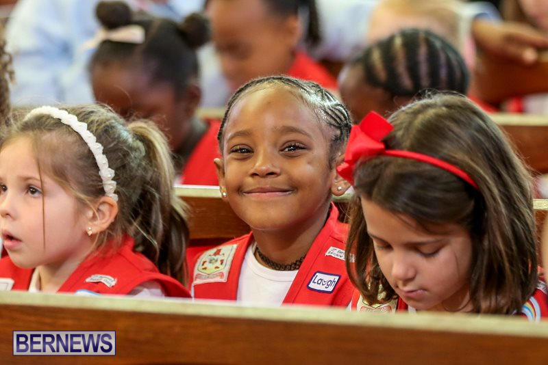 Girl-Guiding-Thinking-Day-Bermuda-February-21-2016-33