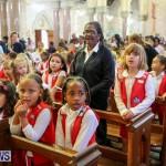 Girl Guiding Thinking Day Bermuda, February 21 2016-39