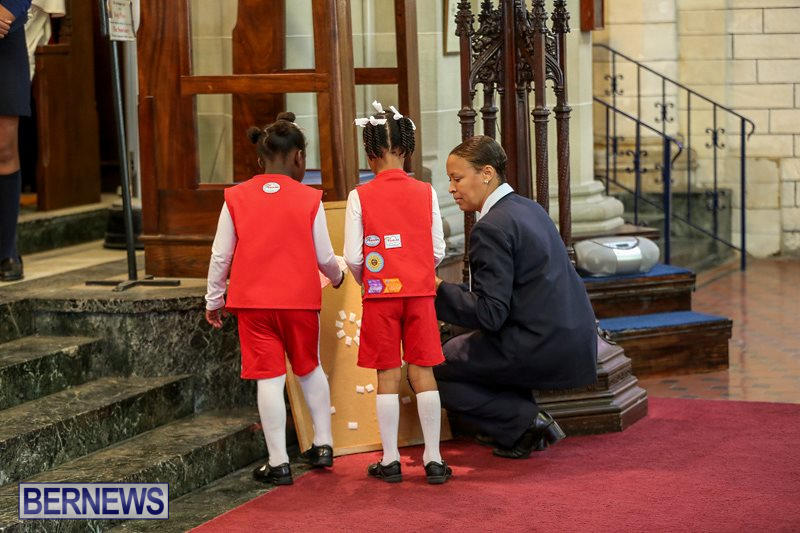 Girl-Guiding-Thinking-Day-Bermuda-February-21-2016-43