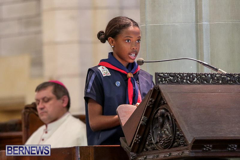 Girl-Guiding-Thinking-Day-Bermuda-February-21-2016-45