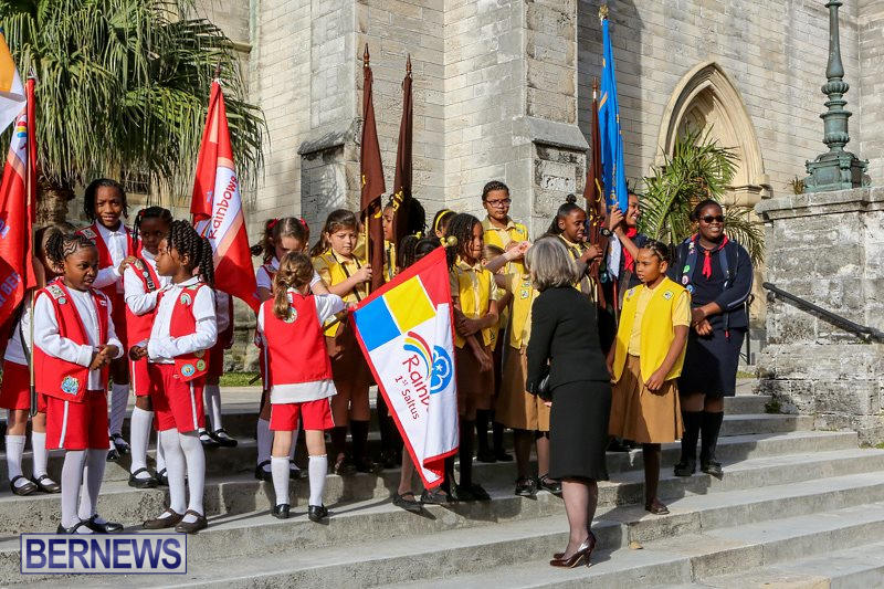 Girl-Guiding-Thinking-Day-Bermuda-February-21-2016-69