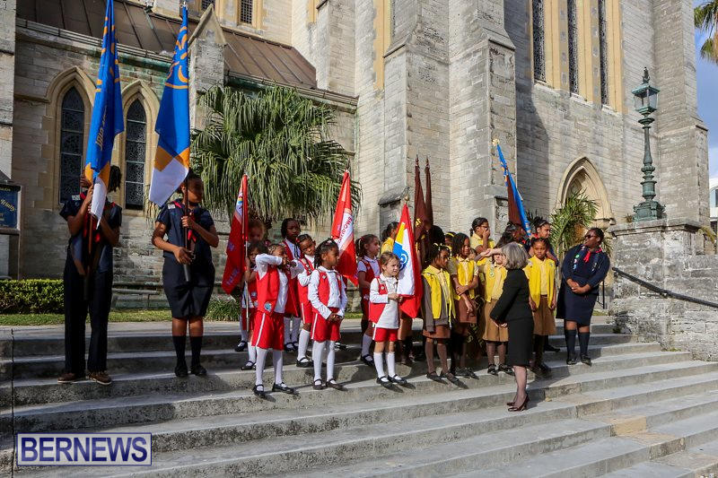 Girl-Guiding-Thinking-Day-Bermuda-February-21-2016-70