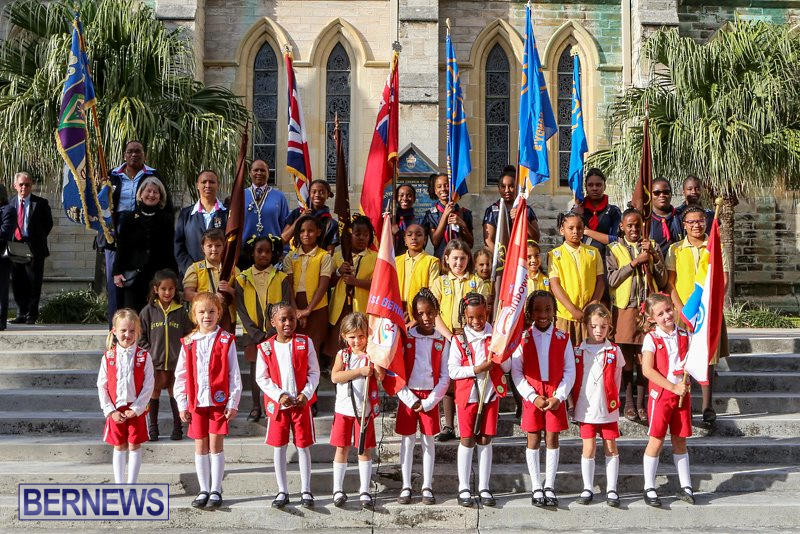 Girl-Guiding-Thinking-Day-Bermuda-February-21-2016-72