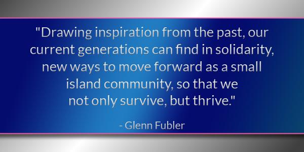 Glenn Fubler 160204
