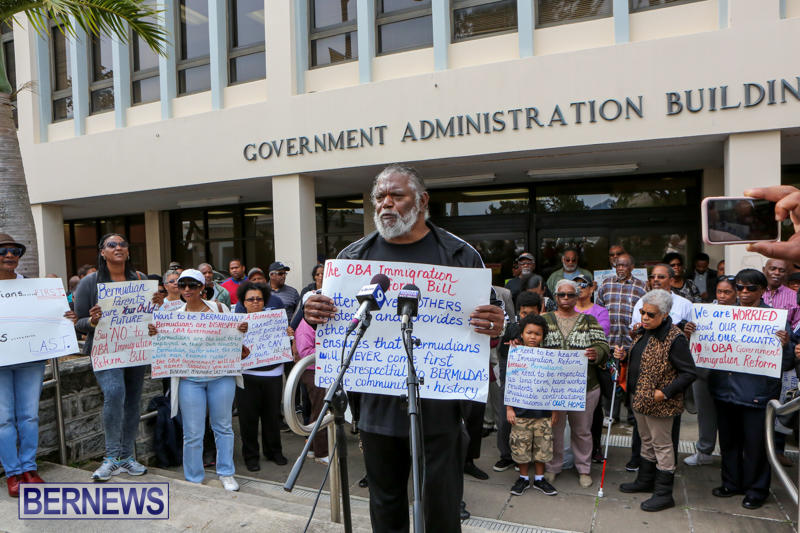 Immigration-Reform-Protest-Bermuda-February-25-2016-13