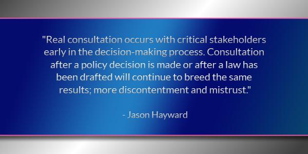 Jason Hayward 160223