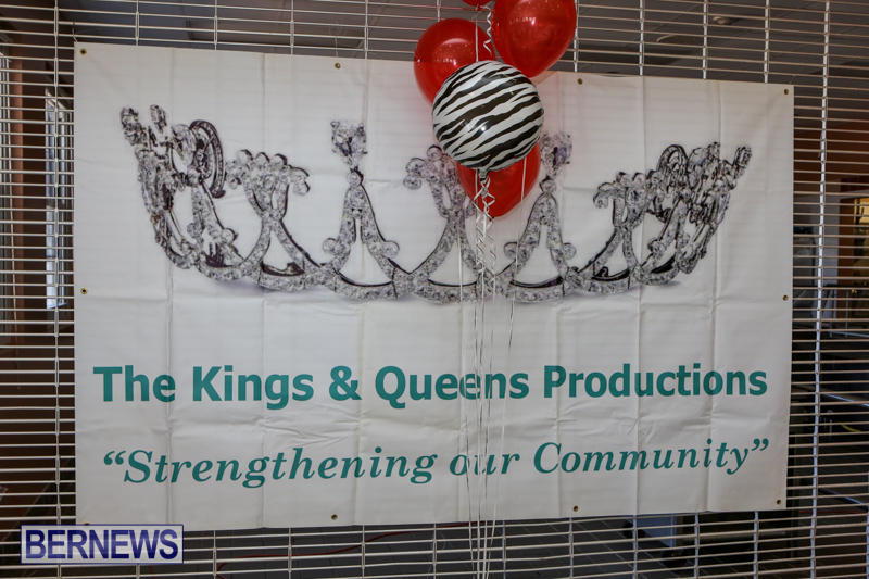 Kings-Queens-Productions-Big-Hats-High-Tea-Social-Bermuda-February-21-2016-10