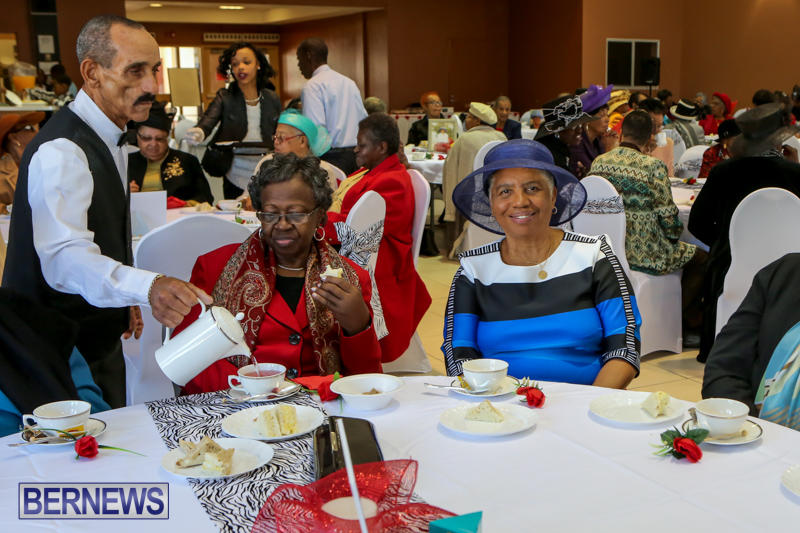 Kings-Queens-Productions-Big-Hats-High-Tea-Social-Bermuda-February-21-2016-22