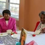 Kings & Queens Productions Big Hats & High Tea Social Bermuda, February 21 2016-25