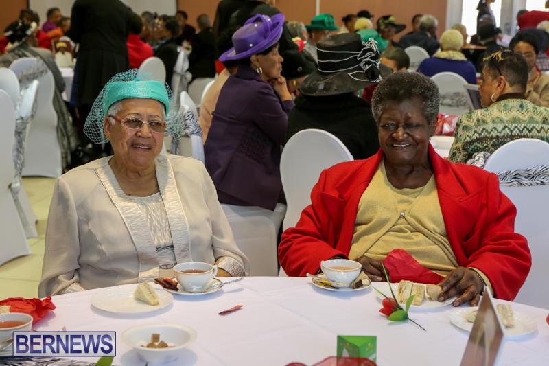 Kings-Queens-Productions-Big-Hats-High-Tea-Social-Bermuda-February-21-2016-31