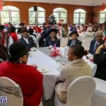 Kings & Queens Productions Big Hats & High Tea Social Bermuda, February 21 2016-49