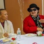 Kings & Queens Productions Big Hats & High Tea Social Bermuda, February 21 2016-52
