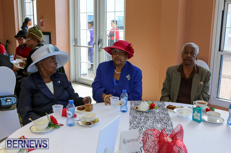 Kings-Queens-Productions-Big-Hats-High-Tea-Social-Bermuda-February-21-2016-61