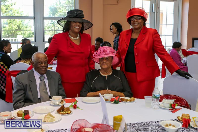 Kings-Queens-Productions-Big-Hats-High-Tea-Social-Bermuda-February-21-2016-63