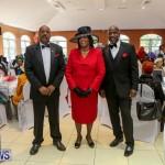 Kings & Queens Productions Big Hats & High Tea Social Bermuda, February 21 2016-7