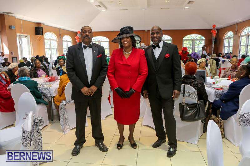 Kings-Queens-Productions-Big-Hats-High-Tea-Social-Bermuda-February-21-2016-7