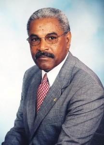 Melvin Joell bermuda  (2)