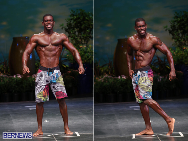 Night-Of-Champions-Bodybuilding-Fitness-Physique-Bermuda-August-15-2015-600px